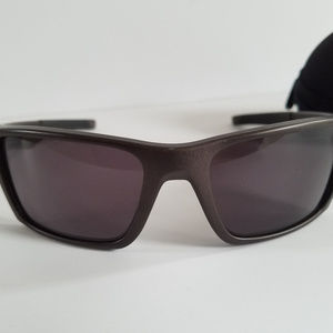 80ab4a17b7 ... top quality oakley accessories oakley jury oo4045 01 distressed grey  sunglasses 4c639 125ea