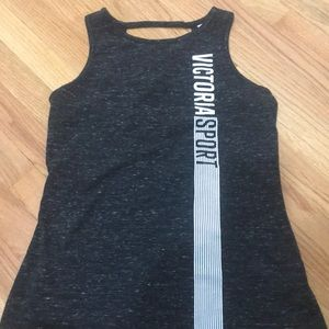 New. Vs sport tank top xs