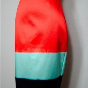 kate spade - madison collection pencil skirt- new