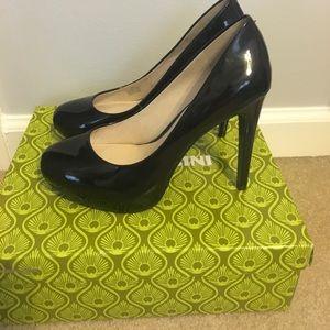 Brand New Gianni Bini heels