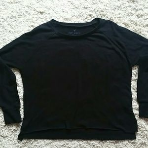 American Eagle Outfitters: sweatshirt