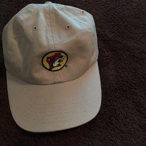Buc-ee's hat