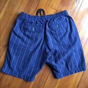 Your Neighbor Shorts - Your Neighbor Shorts