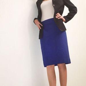BR Pencil Skirt