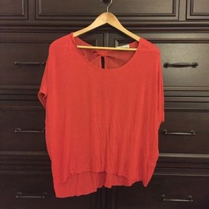 Urban Outfitters Daydreamer LA Top