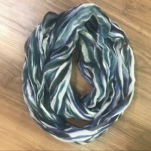 Lulls Collection by Bindya - Infinity Scarf