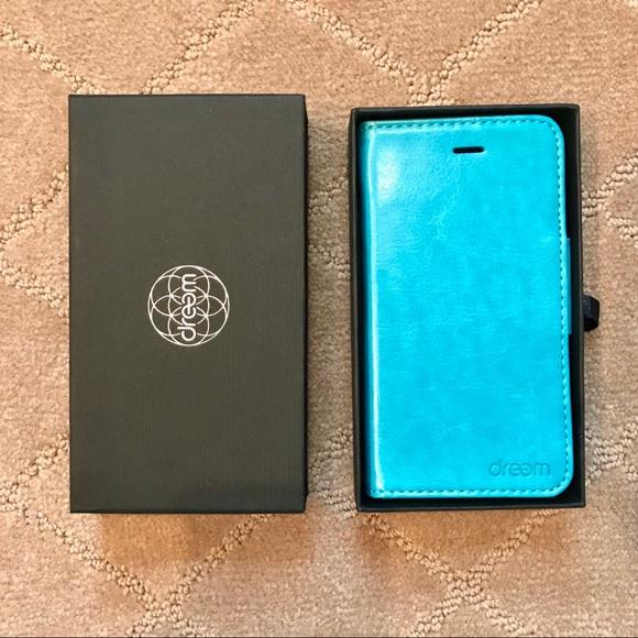 dreem iphone 7 case