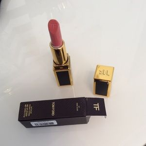 Tom Ford Travel size lipstick 1.2g