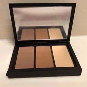 Smashbox Step-by-Step Contour Palette