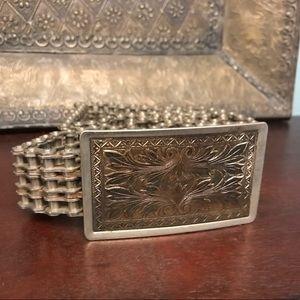 Accessories - Chain belt