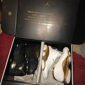 Other - DMP Pack
