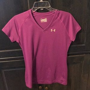 Under Armour Dri-Fit t-shirt