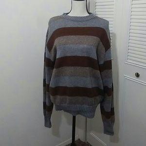 Unisex Vintage Gap Slouchy Sweater