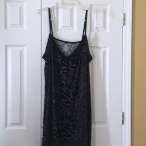 Other - George sleepwear