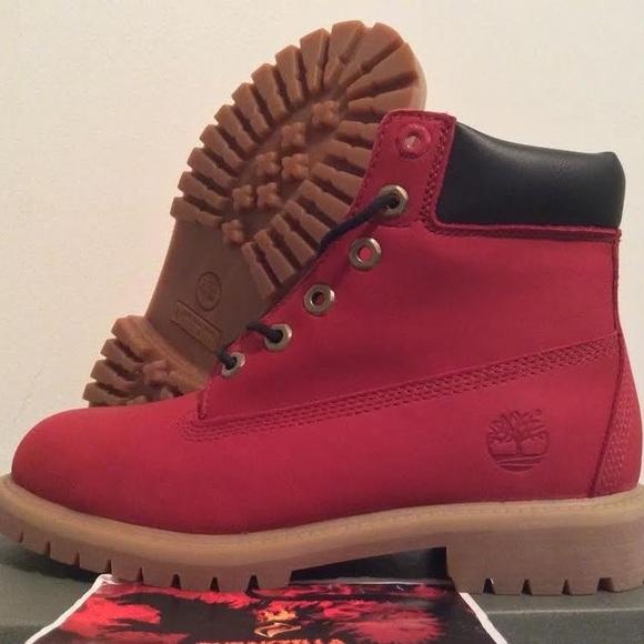 ... timberland boots women s 7. M 5a30402f7fab3a698d047857 6ca0011ff