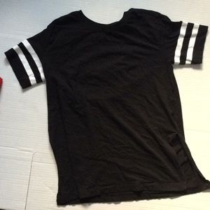 Old Navy Tunic. Athletic style! Size Small