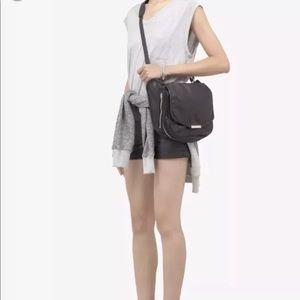 Alexander Wang Iris Bag NWT