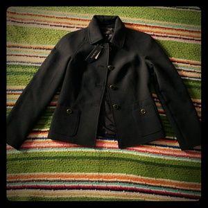 Talbot 4 button blazer