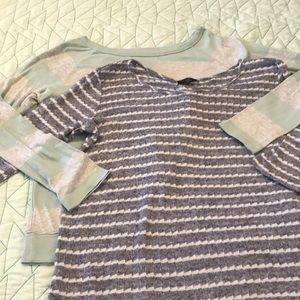The Limited Striped Bundle Large