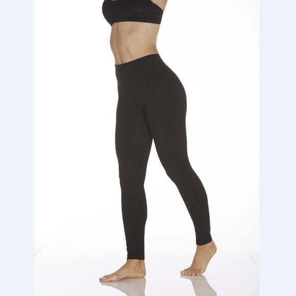 91939e2b1fdd4 Marika Pants | Highrise Tummy Control Legging | Poshmark