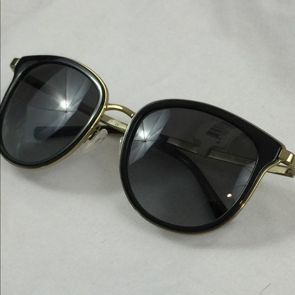 d4125a69f131 Michael Kors Collection Accessories | Michael Kors 1010 Adrianna ...