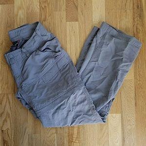 Tbd hiking pants