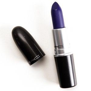 BNIB! MAC The Matte Lip MATTE ROYAL Lipstick!