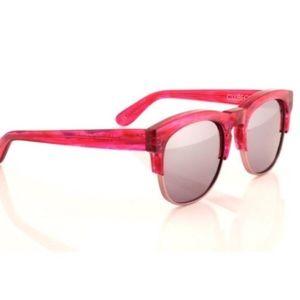 New! Wildfox Couture Club Fox Sunglasses