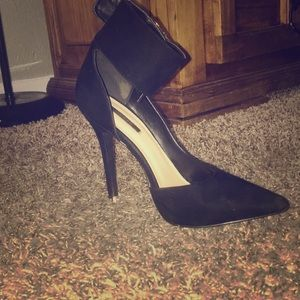 Supper cute heels