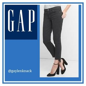 Gap Premium Super Skinnies 💝
