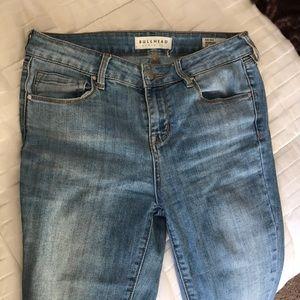 Denim - Pacsun skinny jeans