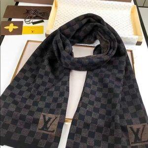 Other - Men's Louis Vuitton