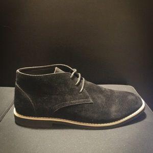 Other - Men's Chukka Boots