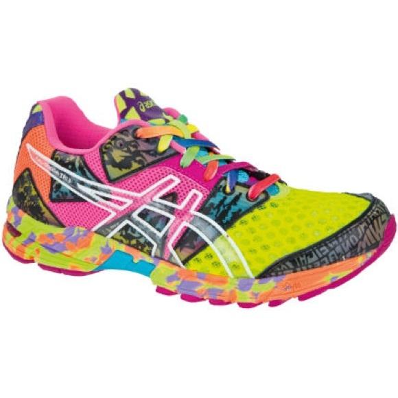 asics shoes noosa tri 8