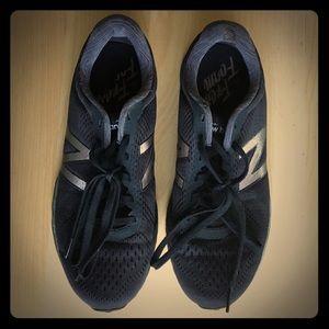 New Balance Warisck Shoes Size 8
