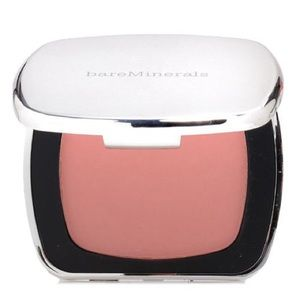 🆕 BareMinerals READY All Over Face Color / Blush