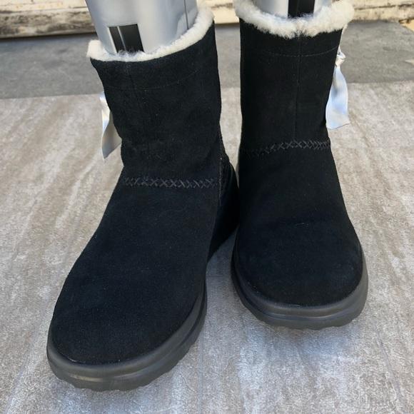 4123 UGG |UGG Chaussures | 6c26ef0 - radicalfrugality.info