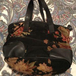 Luz Claiborne bag