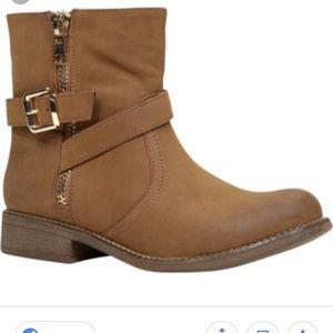 Aldo Mauli Boots *Excellent Condition*