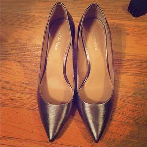 Calvin Klein Gayle Shoes