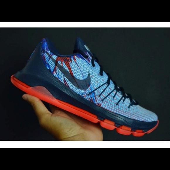 Men s Nike Kevin Durant shoes. M 5a305a715a49d03158005305 1af3a7d6d
