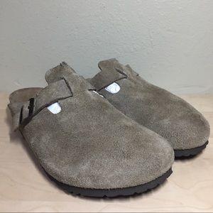 Birkenstock Men's Sandal Size 45