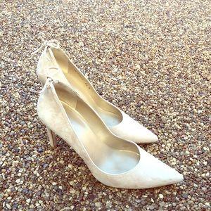 Stewart Weitzman heels