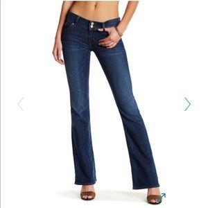 Hudson jeans 26  x 31