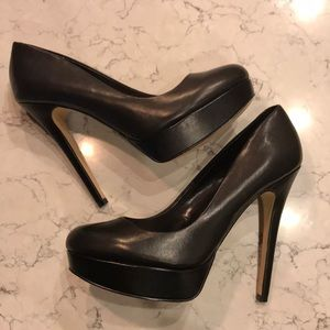 ALDO stiletto pumps