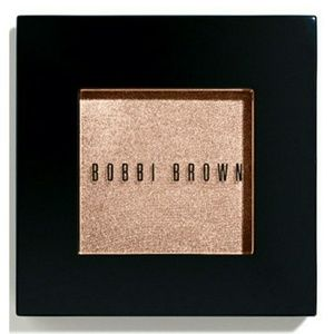 Bobbi Brown champagne quartz eyeshadow