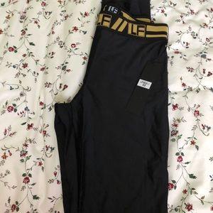 Pants - LFstores leggings