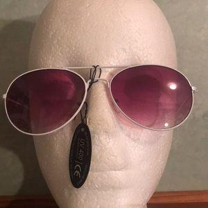 Other - Girls fashion sunglasses