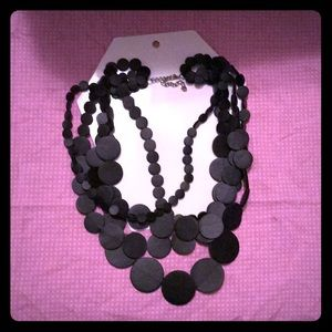 H&M necklace NWT