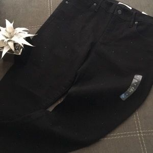 Gap 1969 embellished Jeans